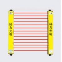 KS02H系列光电保护
