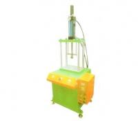 KTD四柱油压机